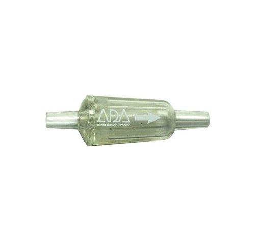 ADA Aqua Design Amano ADA Check Valve terugslagklep