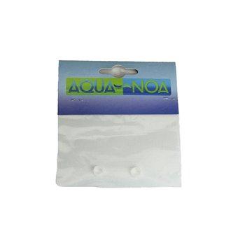 Aqua-Noa Aqua-Noa afdichting aansluiting naaldventiel drukregelaar Profi