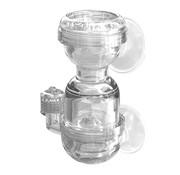 Aqua-Noa Aqua-Noa CO2 Diffusor M-serie 3in1 90 tot 300L