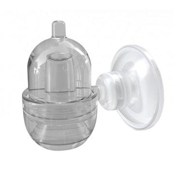Aqua-Noa Aqua-Noa CO2 dropchecker MT1+MT2