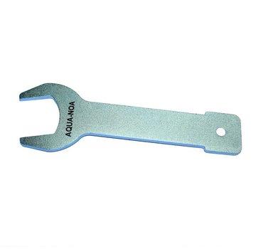 Aqua-Noa Aqua-Noa CO2 montagesleutel voor drukregelaar