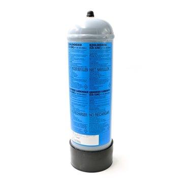 Aqua-Noa AQUA-NOA CO2 wegwerpfles 1200g (gevuld)