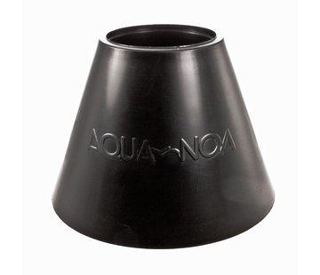 Aqua-Noa Aqua-Noa voet voor CO2 fles Nano-line 95gr