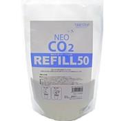 Aquario Aquario NEO Bio CO2 refill
