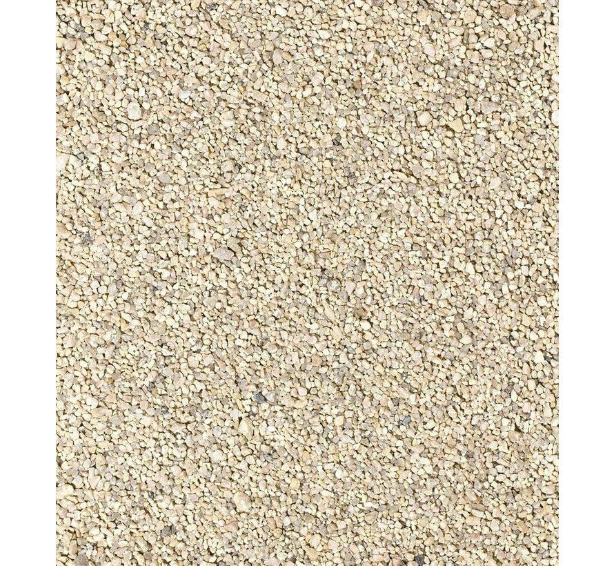 DOOA Tropical River Sand