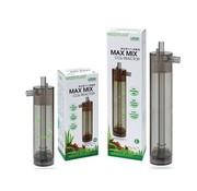 ISTA ISTA Max Mix CO2 Reactor
