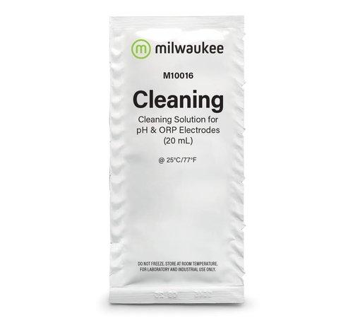 Milwaukee Milwaukee Electrode reinigingsvloeistof 20ml