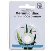 Tropica Tropica keramische schijf voor 3-in-1 CO2 diffusor