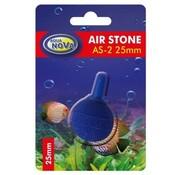 Aqua Nova Aqua Nova luchtsteen bal 25mm