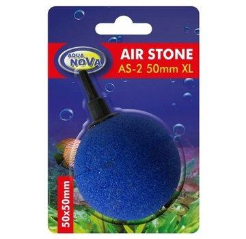 Aqua Nova Aqua Nova luchtsteen bal XL 50mm