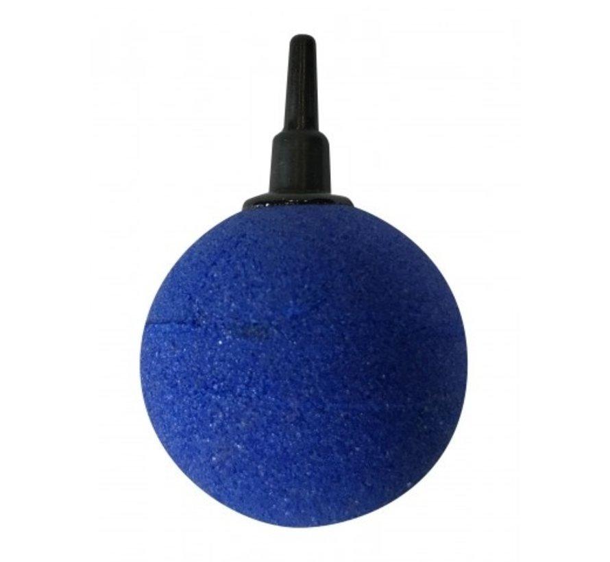Aqua Nova luchtsteen bal XL 50mm