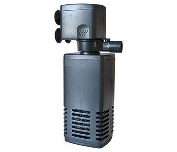 Aqua Nova Aqua Nova NBF-800 intern aquariumfilter - 800l/h
