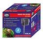 Aqua Nova NF-600 hang-on filter - 450l/h
