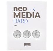 Aquario Aquario NEO Media Hard
