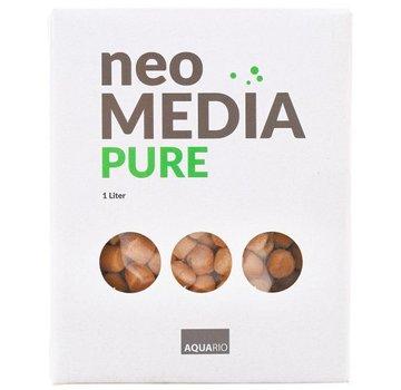 Aquario Aquario NEO Media Pure
