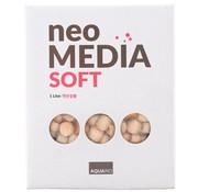 Aquario Aquario NEO Media Soft