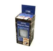 Azoo AZOO vervangingsspons voor MIGNON 150