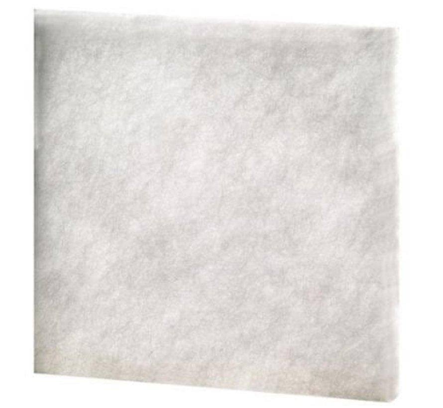 Jöst Aquaristic filtervlies 50x50cm