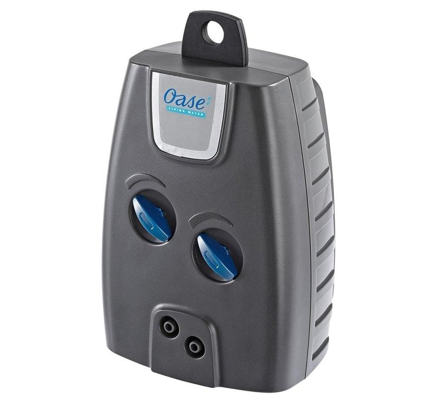 Oase OxyMax 400