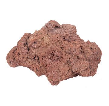 Tropica Tropica Lava Rock - Lavasteen (8- 15cm)