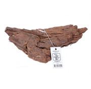 Tropica Tropica nano Drift Wood - Drijfhout (12- 20cm)
