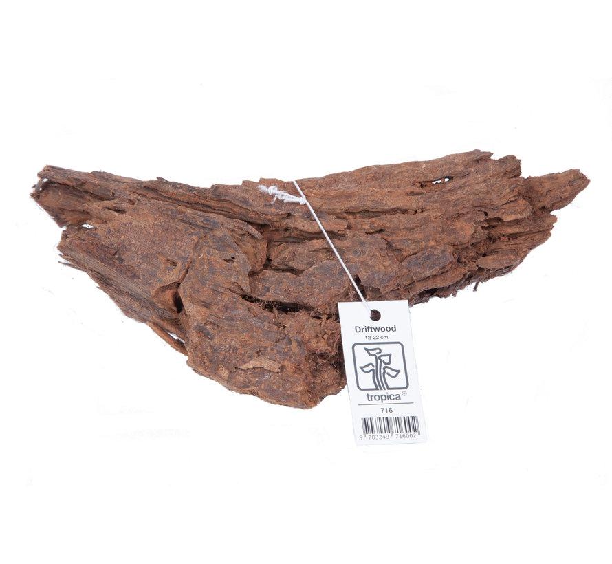 Tropica nano Drift Wood - Drijfhout (12- 20cm)