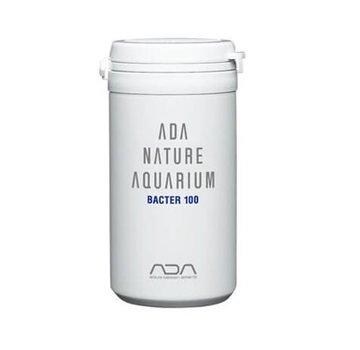 ADA Aqua Design Amano ADA Bacter 100
