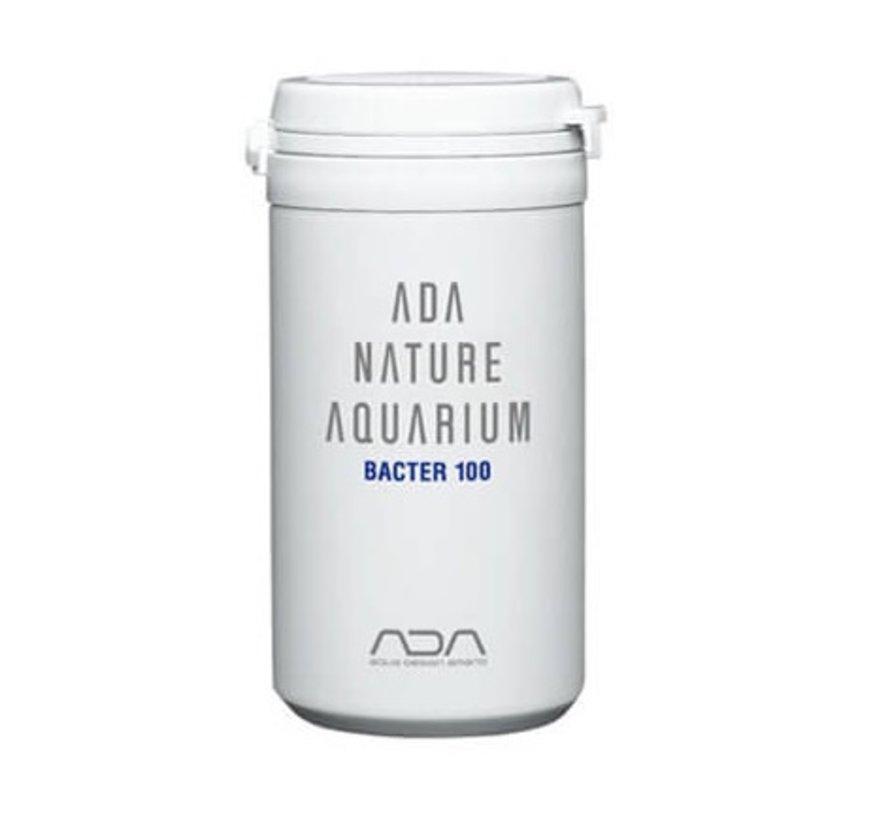 ADA Bacter 100