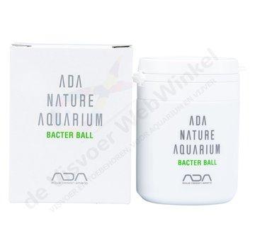 ADA Aqua Design Amano ADA Bacter Ball