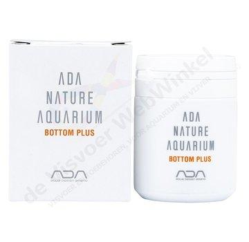 ADA Aqua Design Amano ADA Bottom Plus