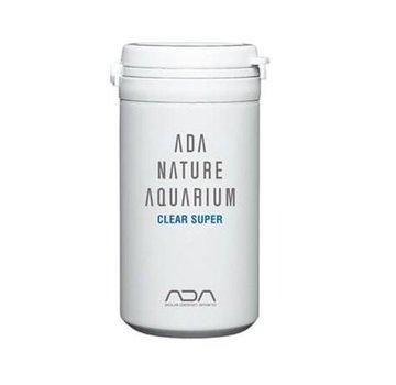 ADA Aqua Design Amano ADA Clear super