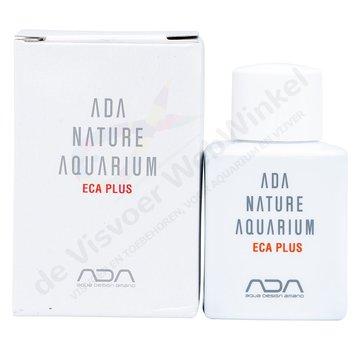 ADA Aqua Design Amano ADA ECA Plus 50 ml