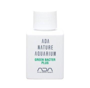 ADA Aqua Design Amano ADA Green Bacter Plus 50ml
