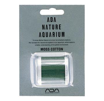 ADA Aqua Design Amano ADA Moss Cotton (200m)