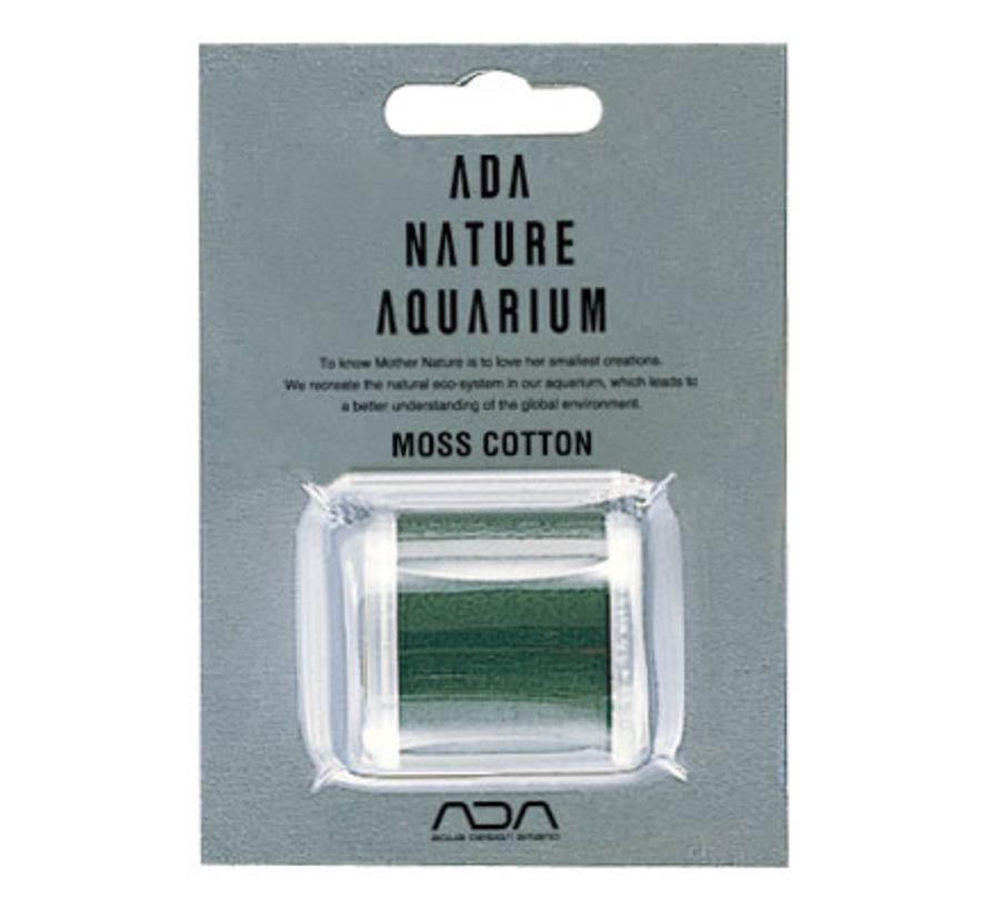 ADA Moss Cotton (200m)