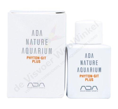 ADA Aqua Design Amano ADA Phyton Git Plus 50ml