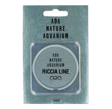 ADA Aqua Design Amano ADA Riccia Line (50m)
