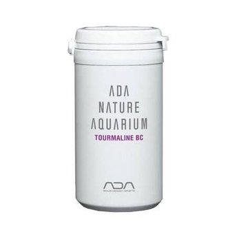 ADA Aqua Design Amano ADA Tourmaline BC (100 gram)