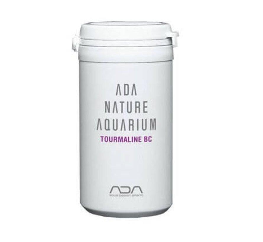 ADA Tourmaline BC (100 gram)
