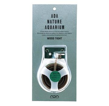 ADA Aqua Design Amano ADA Wood Tight (10m)