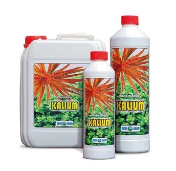 Aqua Rebell Aqua Rebell Makro Basic Kalium - Kalium