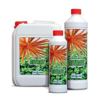 Aqua Rebell Aqua Rebell Makro Basic Nitrat - Nitraat