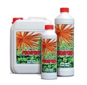 Aqua Rebell Aqua Rebell Makro Basic Phosphat - Fosfaat
