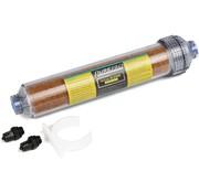 AquaLight AquaLight DI filter - silicaatfilter-S