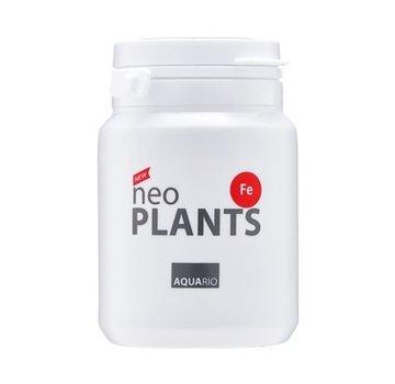 Aquario Aquario Neo Plants Tabs Fe