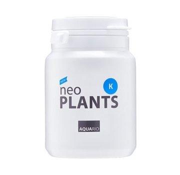 Aquario Aquario Neo Plants Tabs K