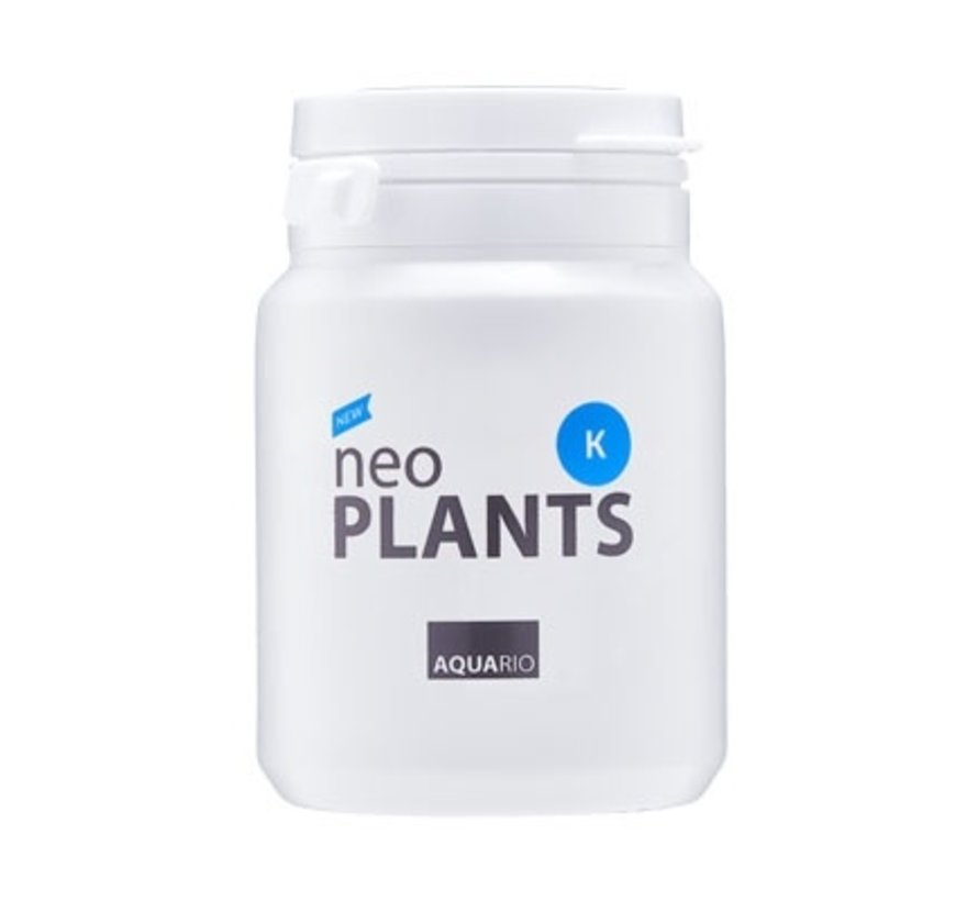 Aquario Neo Plants Tabs K