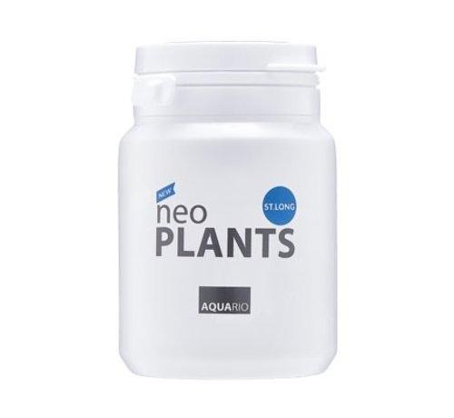 Aquario Aquario Neo Plants Tabs Long Lasting