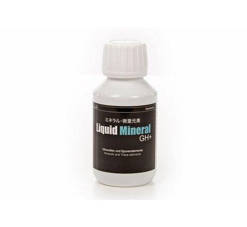 GlasGarten GlasGarten Liquid Mineral GH+