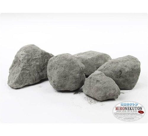 Mironekuton Mironekuton mineraalstenen